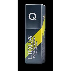 E-liquide LIQUA Tabac Virginie / Virginia Tobacco 10 ml