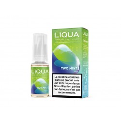 E-liquide MOV Boobi - Liquideo - 10 ml