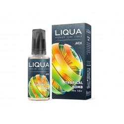 E-liquide MOV Miss Money - Liquideo - 10 ml