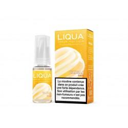 E-liquide D'lice Pomme 10 ml