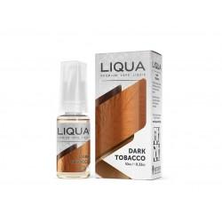 E-liquide D'lice REVER FOR YOU 10 ml