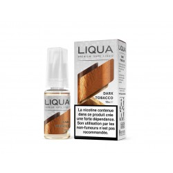 E-liquide D'lice REVER GRAN TORINO 10 ml
