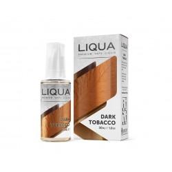 E-liquide D'lice REVER ICEBERG 10 ml