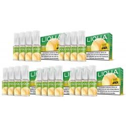 Melon / Melon Pack de 20 Liqua