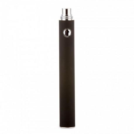 Batterie Kangertech EVOD USB 1000 mAh Noir - LIQUA