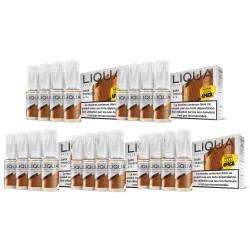 Dark Tobacco Pack de 20