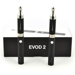E-liquide DEA Menthe / Mint