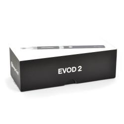 E-liquide DEA Tabac Traditionnel / Venere