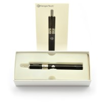 Coffret Cigarette Electronique KangerTech EMOW