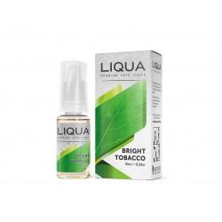 E-liquide Liqua Classique Blond / Bright Classic