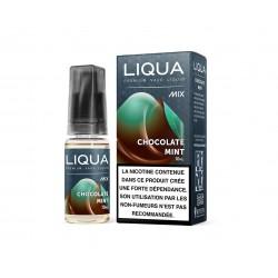 E-liquide Alfaliquid FR-W