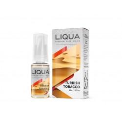 E-liquide Liqua Classique Turkish / Turkish Classic