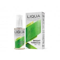 E-liquide LIQUA Q Tabac Américain / American Blend