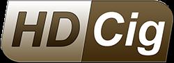 HD-Cig